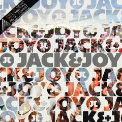 Jack & Joy IMS 2013 Podcast