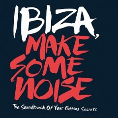 ibiza-make-some-noise