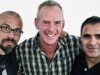 Fatboy Slim supports Jack & Joy