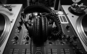 sfondo-mixer.jpg