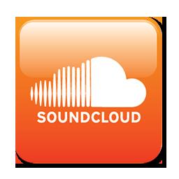 soundcloud-icon1