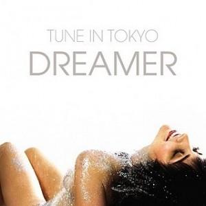 tune-in-tokyo-dreamer-cover