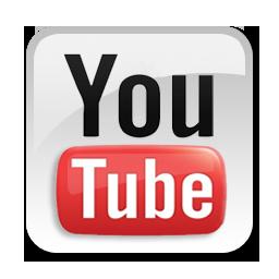 youtube-icon1
