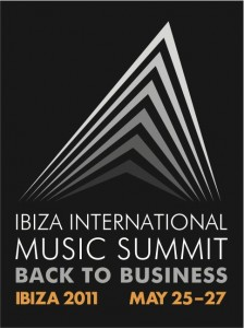 International Music Summit Ibiza 2011