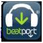 Jack & Joy on Beatport