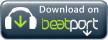 download-beatport-button