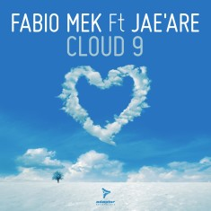Fabio Mek ft Jae'are_Cloud 9 (Jack & Joy Remix)