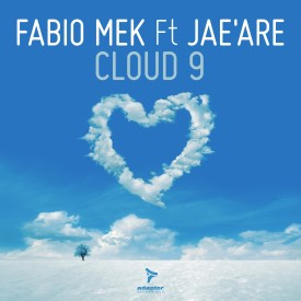 Fabio Mek ft Jae'are_Cloud 9 (Jack & Joy Remix)