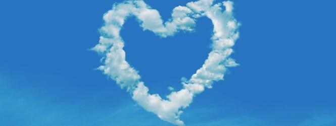 Fabio Mek ft Jae'Are – Cloud 9 (Jack & Joy Remix)