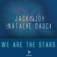 Jack & Joy ft Natalie Gauci – We Are The Stars