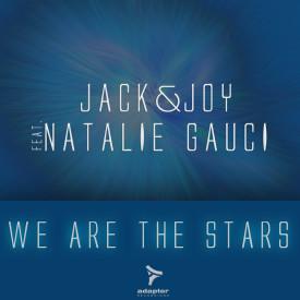 Jack & Joy ft Natalie Gauci – We Are The Stars