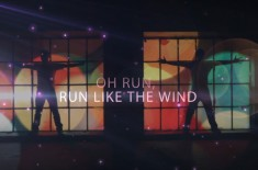 Jack & Joy ft Natalie Gauci – We Are The Stars (OMG Sunset Mix)