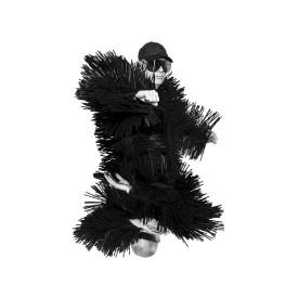 Pet Shop Boys – Vocal (Jack & Joy Remix)