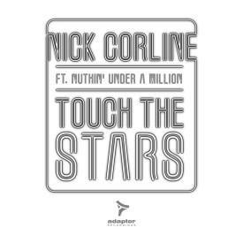Touch The Stars (Jack & Joy Remix)