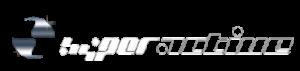 hyperactive_logo