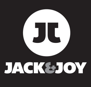 Jack & Joy Logo