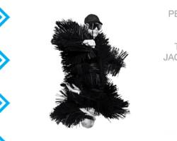 Pet Shop Boys – Vocal (The Jack & Joy Mix Preview!)