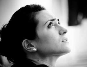 Annalisa Flori Photographer