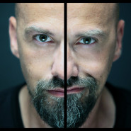 Max Bondino Collage-3