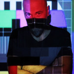 Colours Mask