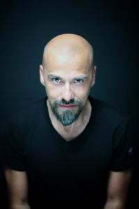 Max Bondino