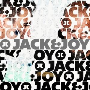 JJAAHM November 2013 COVER