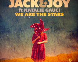 WE ARE THE STARS (previews and release date)