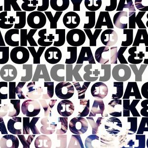 JJAAHM March 2014 Cover