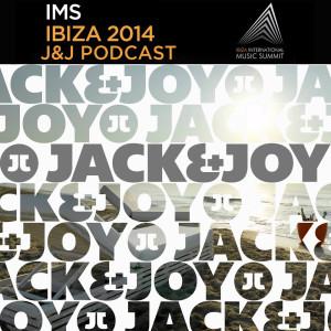 JJAAHM-Ibiza-2014-COVER