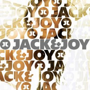 JJAAHM-July-2014-Cover