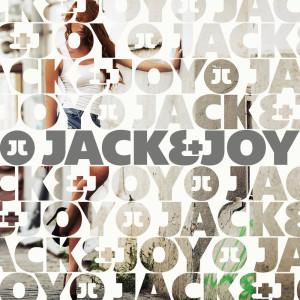 JJAAHM-OCTOBER-COVER