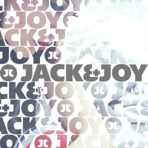 JJAAHM-DECEMBER-2014-COVER