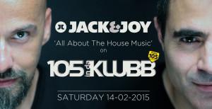 JJ-IDK-Promo-Image-14-feb-2015