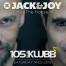JJ-IDK-Promo-Image-Square