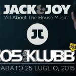 IDK-JACK-&-JOY