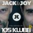 JJ-IDK-SEP-2015