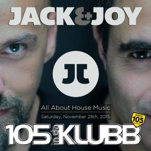 JJ-IDK-PODCAST-COVER