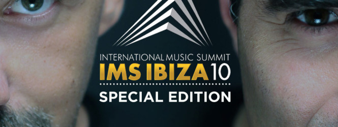 ALL ABOUT HOUSE MUSIC (IMS IBIZA 2017 EDITION)
